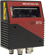 Microscan FIS-0870-1005G
