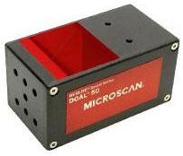 Microscan NER-011660500G