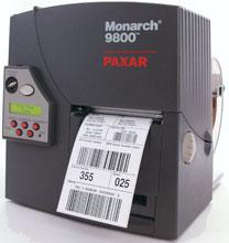 Monarch M09825-01