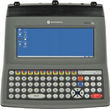 Photo of Motorola PSION 8525 G2