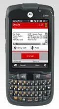 Photo of Motorola AME 1000