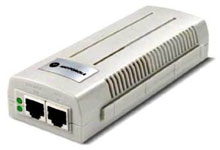 Motorola AP-PSBIAS-2P3-ATR