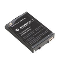 Motorola BTRY-MC40EAB0E-01R