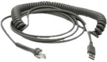 Motorola CBA-U29-C15ZAR