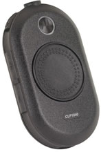 Photo of Motorola CLP1040