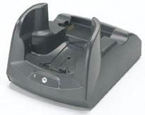 Motorola CRD7X00-1000RR
