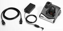 Motorola CRD9000-110SES