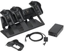 Motorola CRD9501-401CES