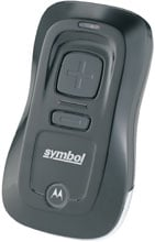 Photo of Motorola CS3000