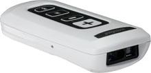 Motorola CS4070-HCB0000TDRW