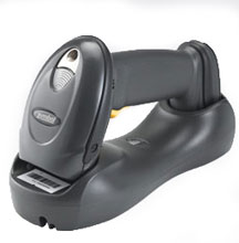 Motorola DS6878-TRBU0100ZWR