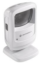 Motorola DS9208-DL0000WCNWW
