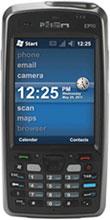 Photo of Motorola PSION EP10