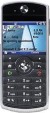Photo of Motorola EWP1000