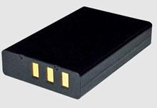 Motorola HMC1000-Li