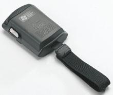 Motorola KT-105878-01R