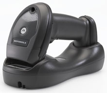 Motorola LI4278-TRBU0100ZWR