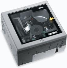 Photo of Motorola LS7808