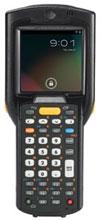 Motorola MC32N0-SI4HCLE0A
