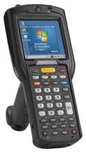 Motorola MC32N0-GL3HCLE0A