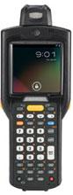 Motorola MC32N0-RL4HCHEIA