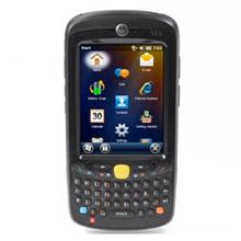 Motorola MC55N0-P40SWQQA9US