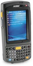 Photo of Motorola MC70