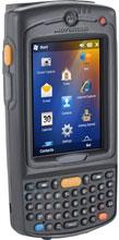 Motorola MC75A6-P3CSWRRAAWR