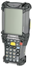 Photo of Motorola MC9090-S