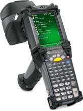 Photo of Motorola MC9090-Z