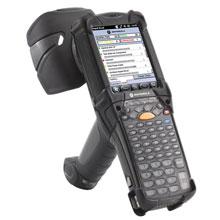 Motorola MC919Z-G30SWEQZ2EU
