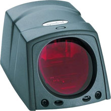Photo of Motorola MiniScan MS1204