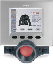 Photo of Motorola MK2000