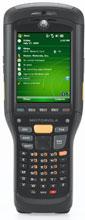 Motorola MC9590-KA0DAJ00100