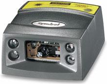 Photo of Motorola MS4400
