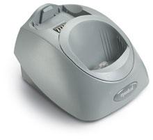 Photo of Motorola Power Accessories