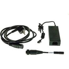 Motorola PS1450