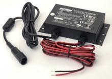 Motorola PWRS-14000-122R