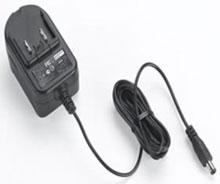 Motorola PWRS-MK500-00