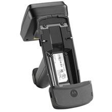 Photo of Motorola RFD5500