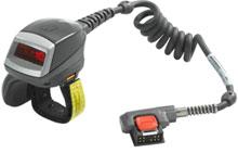 Motorola RS419-HP2000FLR