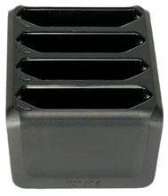 Motorola SAC-TC7X-4BTYC1-01