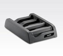 Motorola SAC4000-411CES