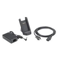 Motorola SAC9500-100CES