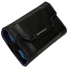 Motorola SG-TC55-HLSTR1-01