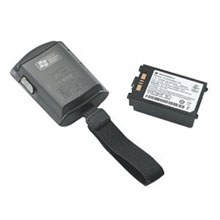 Motorola BTRY-KT-1R5X-MC7XR