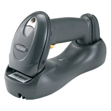 Motorola CR0078-SC10001WR