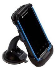 Motorola CRD-TC55-VCD1-01