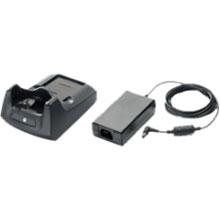 Motorola CRD5500-101UES