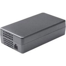 Motorola PWRS-14000-241R